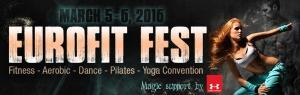 EuroFit Fest