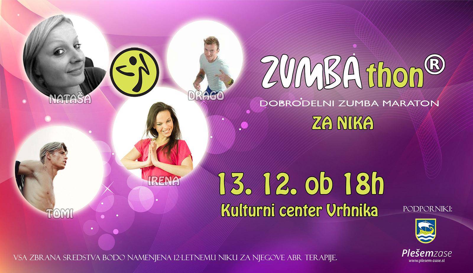 FINAL-Zumbathon13-12-2014 w1600 v2