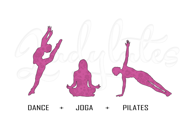 dance-goga-pilates-ladylates