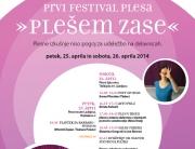 Plesem-zase_plakat_mail